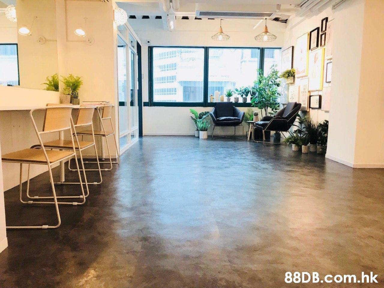 .hk  Floor,Flooring,Laminate flooring,Property,Building