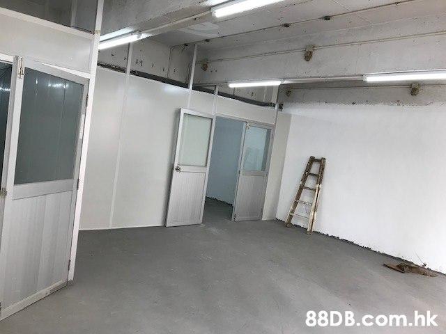 .hk  Room,Building,Wall,Ceiling,Floor