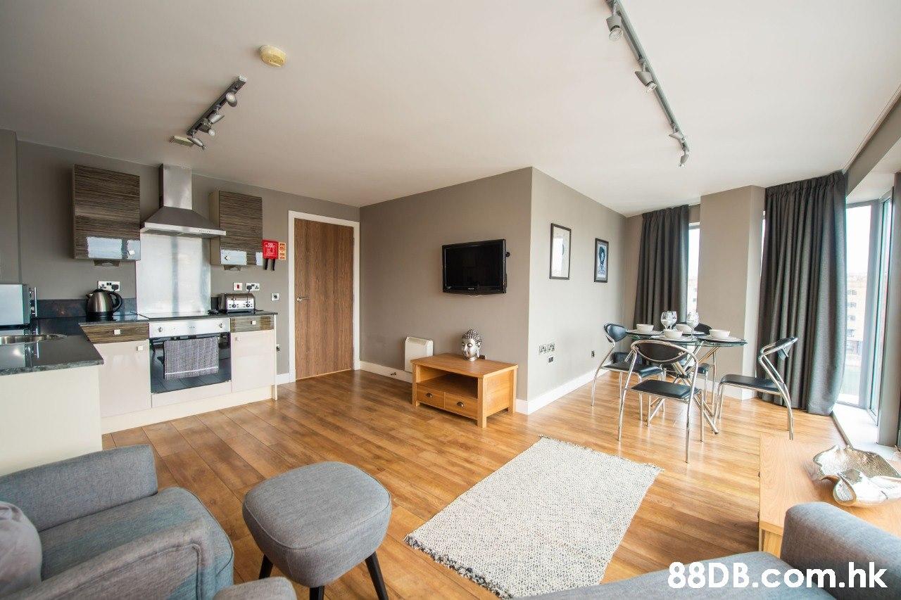 8DB.com.hk 8  Room,Property,Furniture,Building,Living room