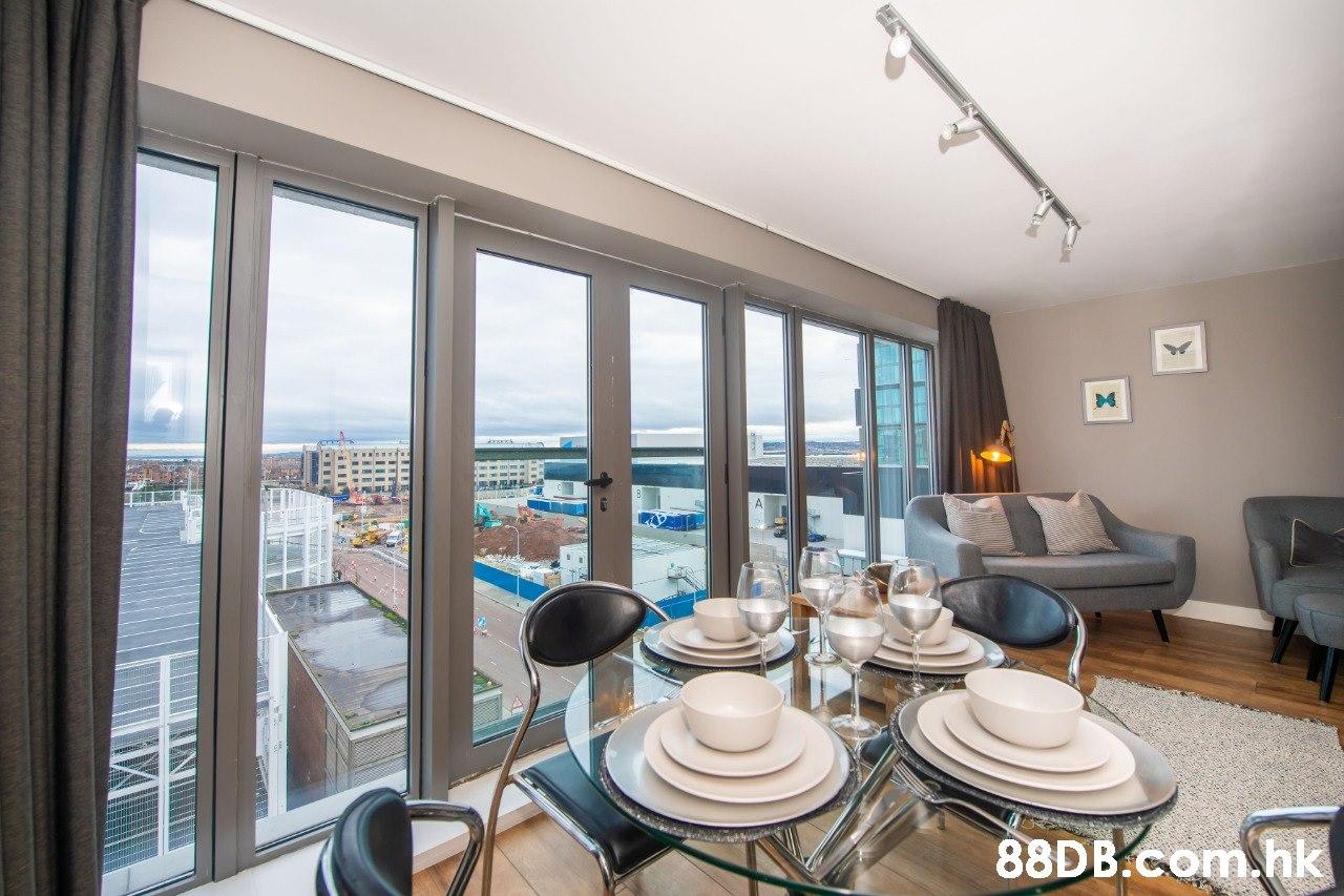 88DB.co  Property,Room,Interior design,Building,Real estate