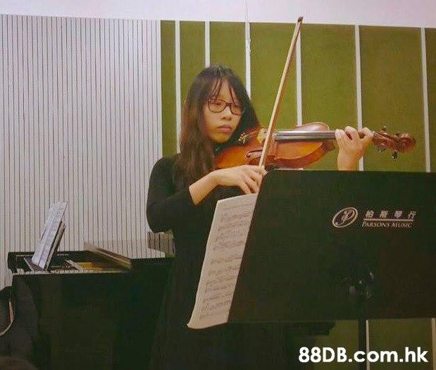 .hk  String instrument,Bowed string instrument,Musical instrument,Recital,Violin family
