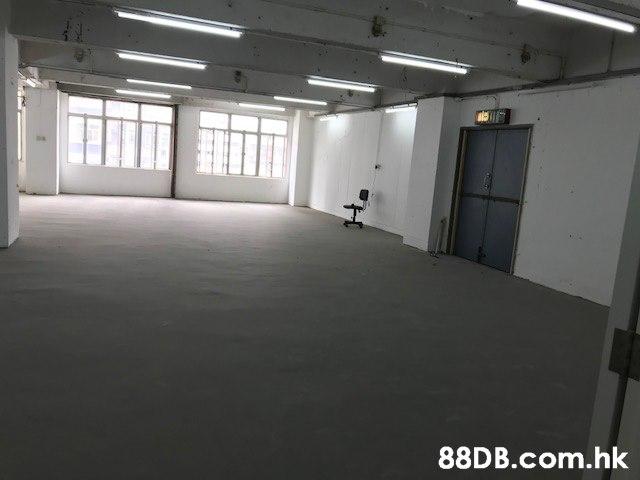 .hk  Floor,Flooring,Building,Room,Ceiling