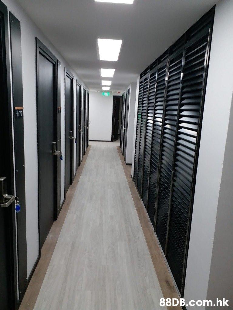 49 .hk  Room,Ceiling,Building,Aisle,Floor