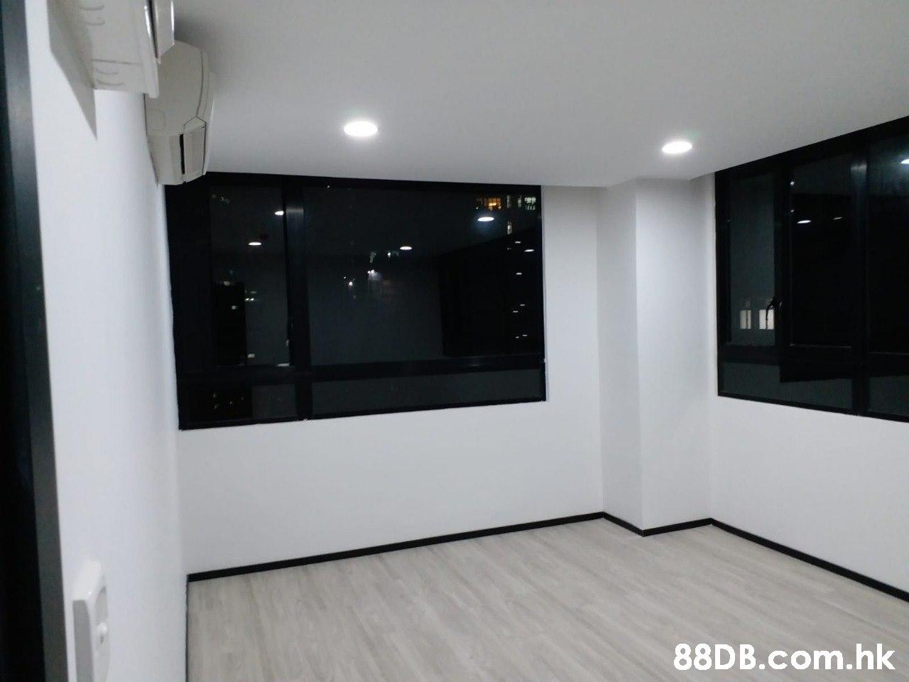 .hk  Property,Room,Interior design,Building,Floor