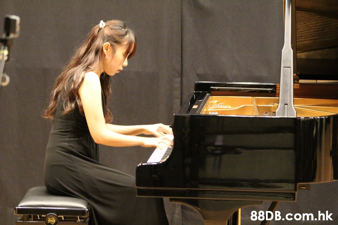 hnb .hk  Pianist,Fortepiano,Recital,Musician,Piano