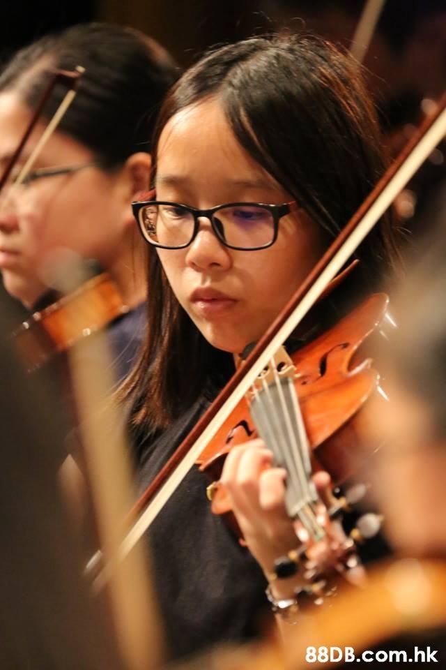 .hk  Music,Violin,Violinist,Violist,Viola