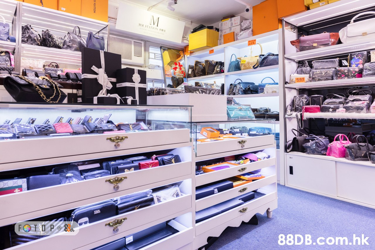 MM STATION .hk  Product,Shelf,Outlet store,Footwear,Interior design