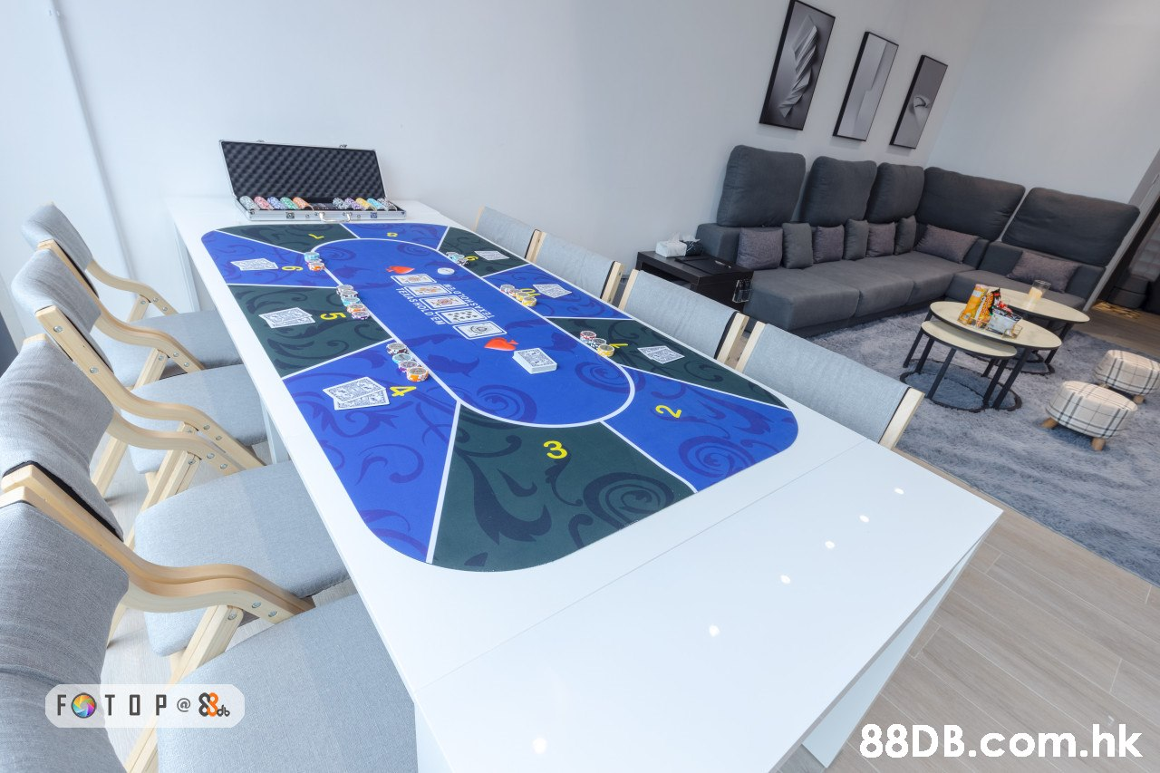 3 .hk  Room,Furniture,Table,Interior design,