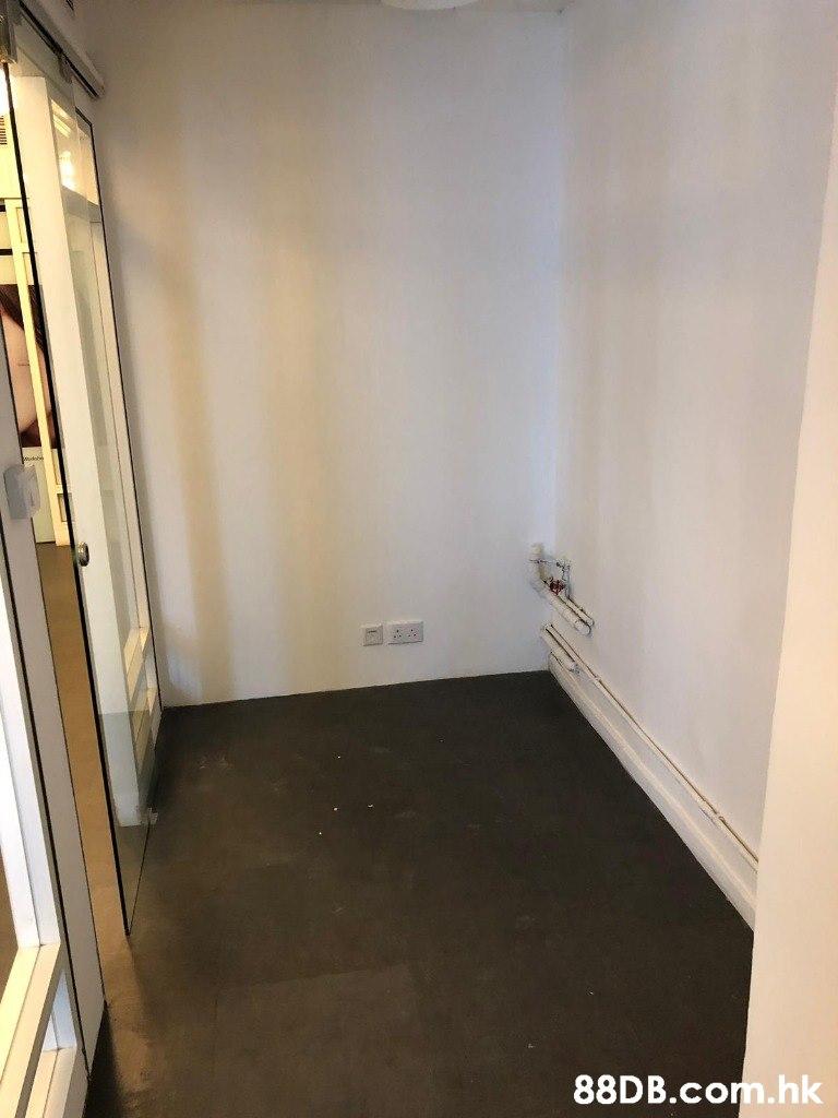 .hk  Room,Property,Floor,Wall,Building