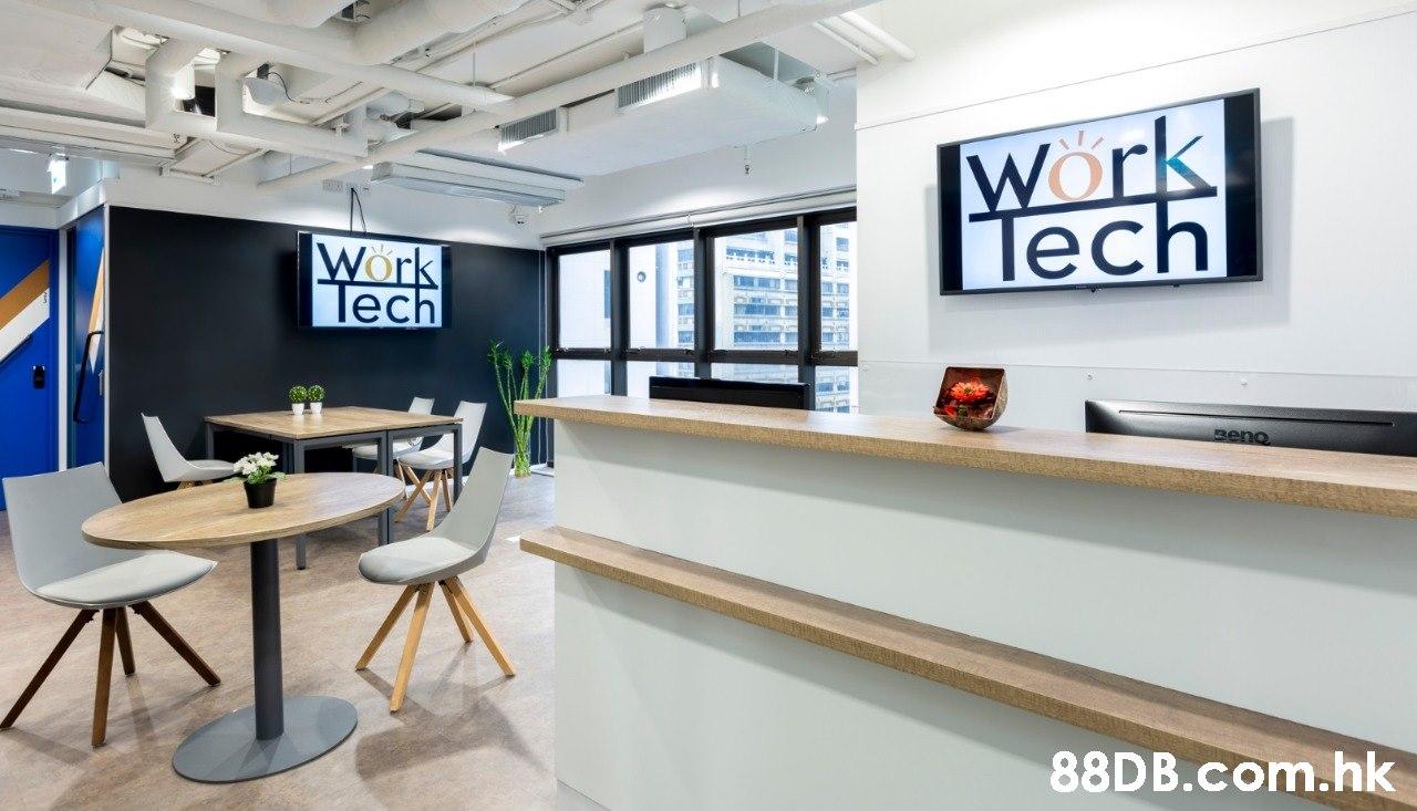 ec ec .hk  Interior design,Property,Room,Building,Office