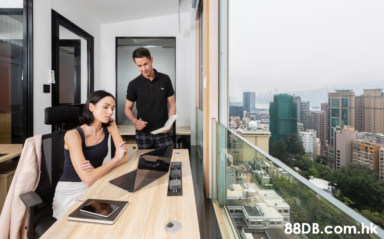 8DB.com.h  Property,Real estate,Interior design,Room,Building