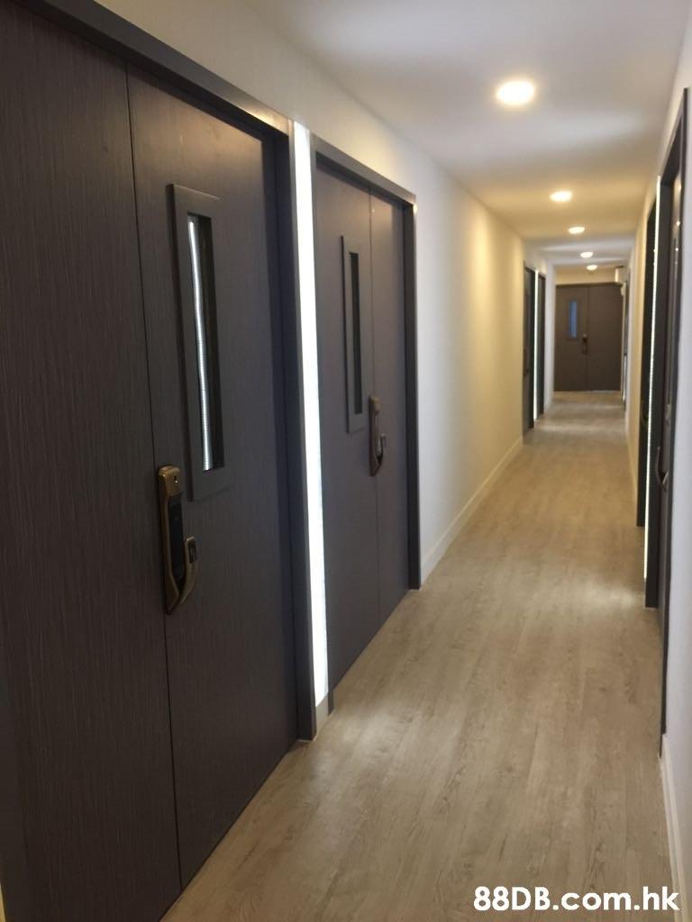 .hk  Room,Property,Floor,Door,Building