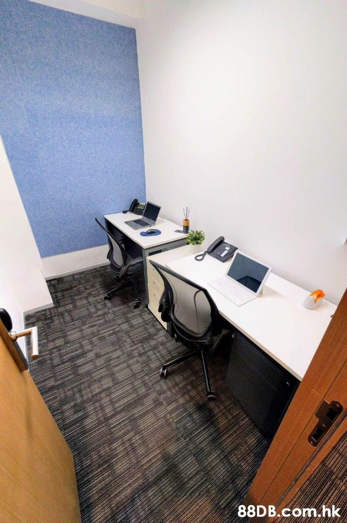 .hk  Room,Property,Office,Furniture,Desk