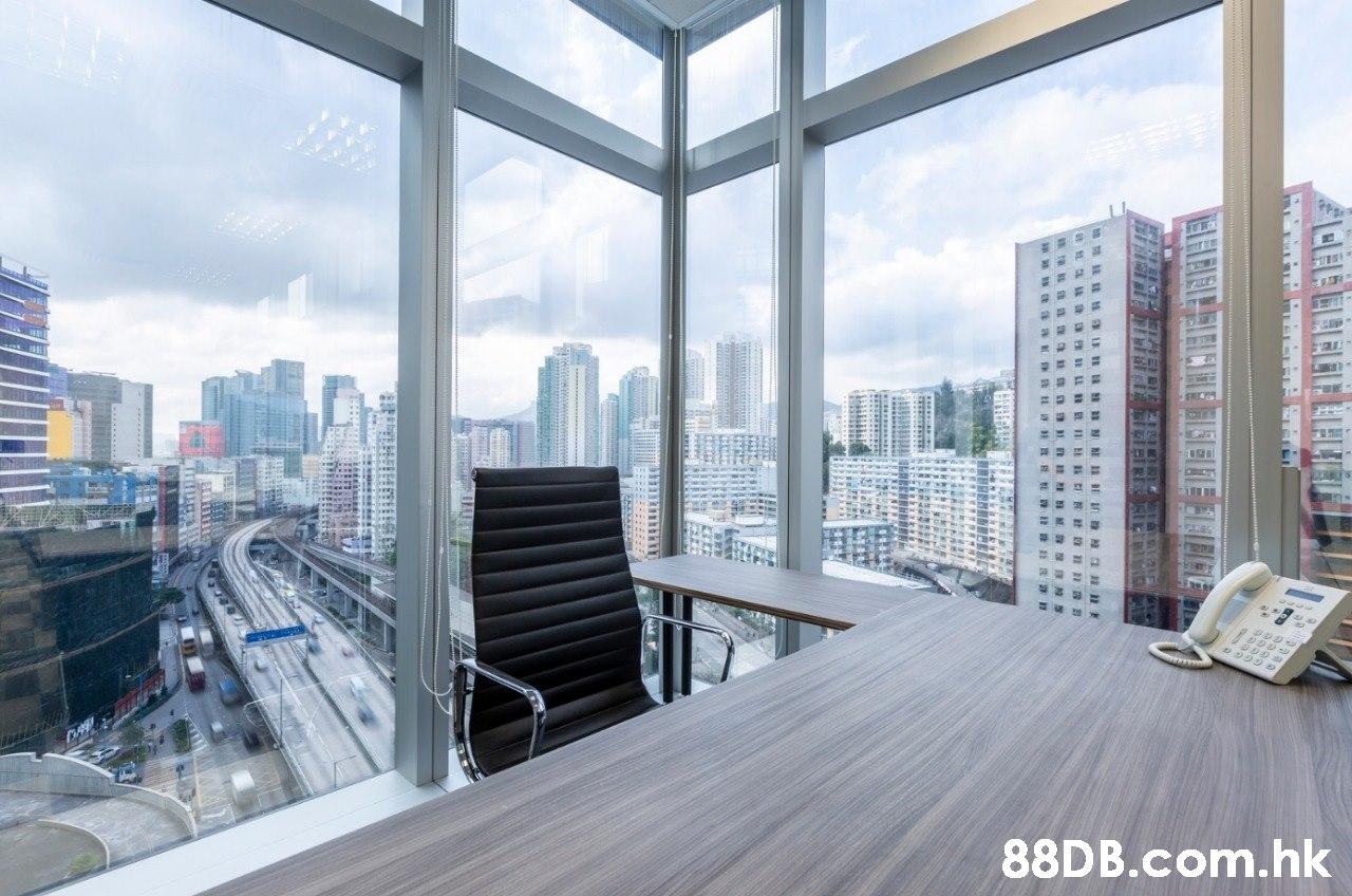 .hk  Metropolitan area,Property,Building,Real estate,Daytime