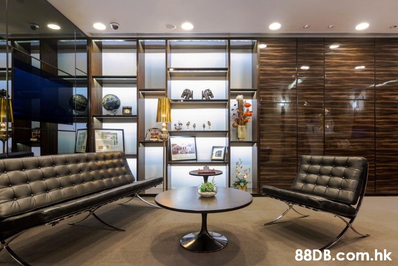 .hk  Interior design,Room,Building,Furniture,Living room