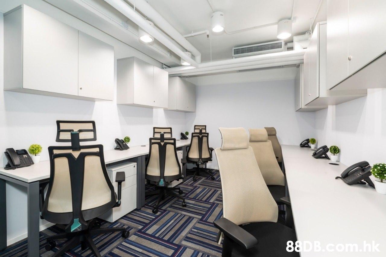 Interior design,Property,Building,Room,Office