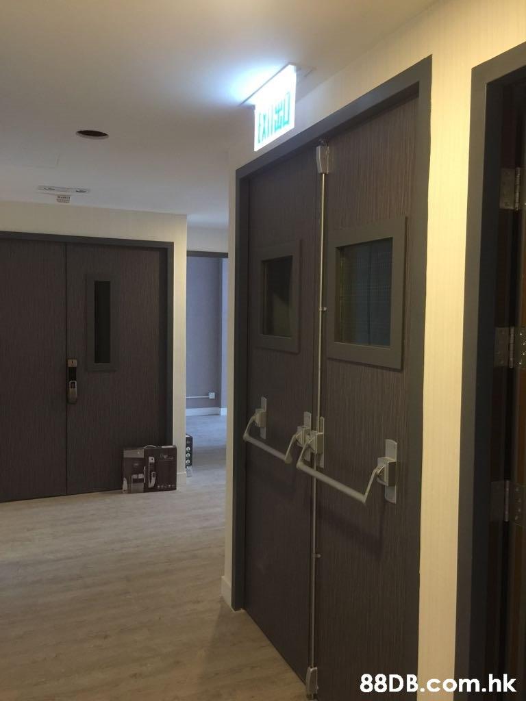 .hk  Room,Property,Wall,Interior design,Door