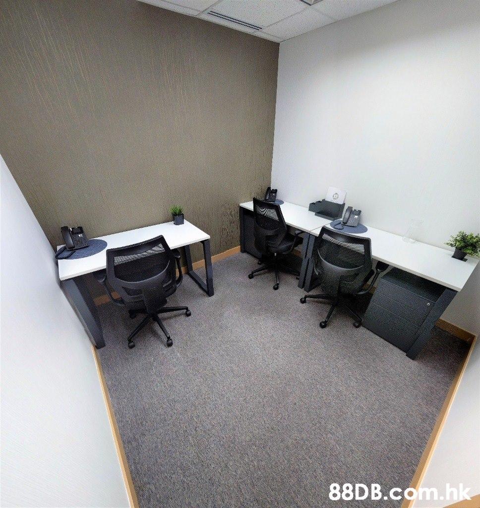 88DB.cq hk  Room,Property,Office,Building,Floor