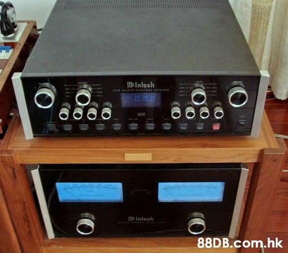micInfosh .hk  Electronics,Audio equipment,Technology,Electronic device,Audio receiver