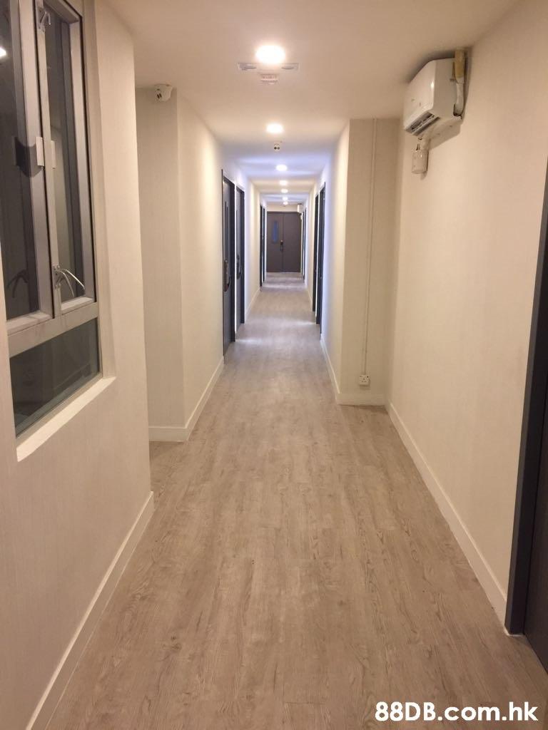 .hk  Floor,Property,Room,Building,Wood flooring