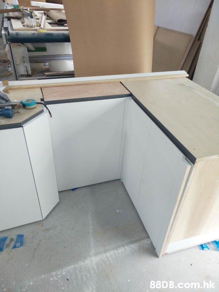 .hk  Desk,Furniture,Table,Room,Floor