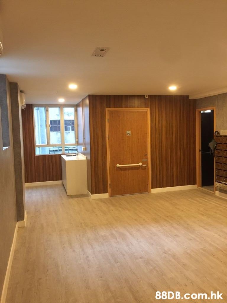 .hk  Room,Floor,Property,Wood flooring,Hardwood