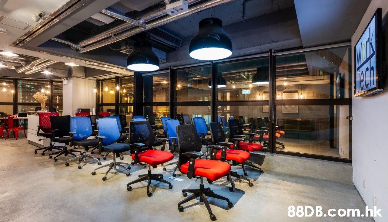 .hk  Building,Lobby,Room,Interior design,Furniture