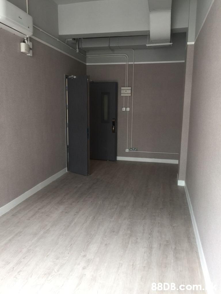8DB.com  Floor,Property,Room,Flooring,Building