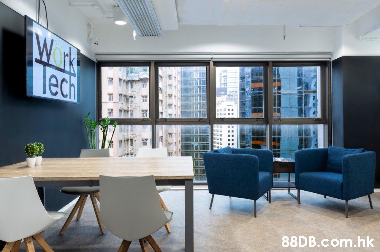 .hk  Room,Interior design,Building,Property,Furniture