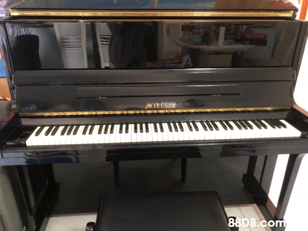 m  Piano,Musical instrument,Keyboard,Electronic instrument,Musical keyboard