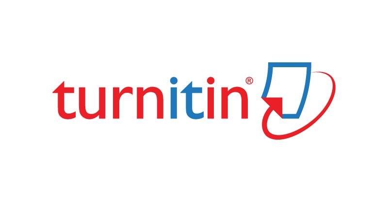 turnitin  Text,Logo,Font,Brand,Line