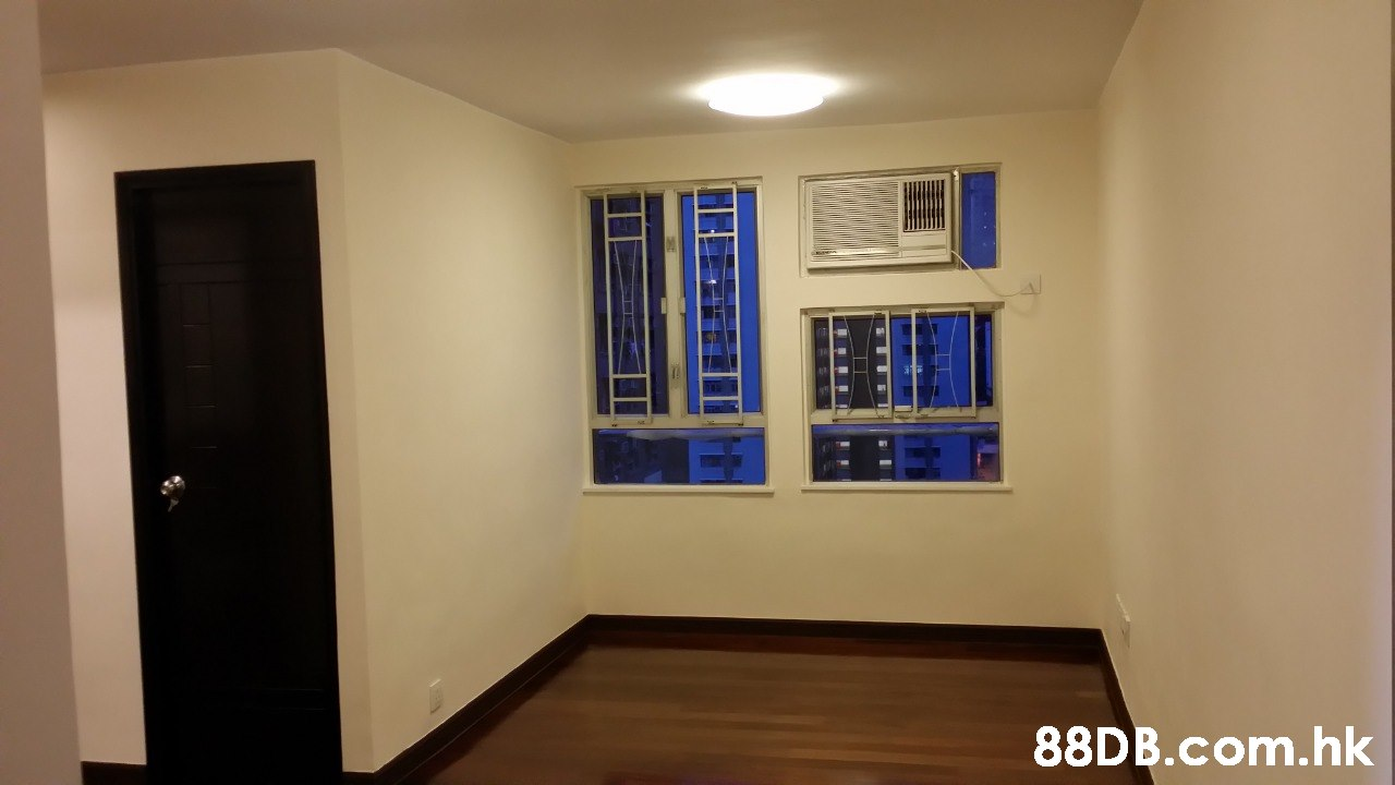 .hk  Room,Property,Building,Floor,Ceiling