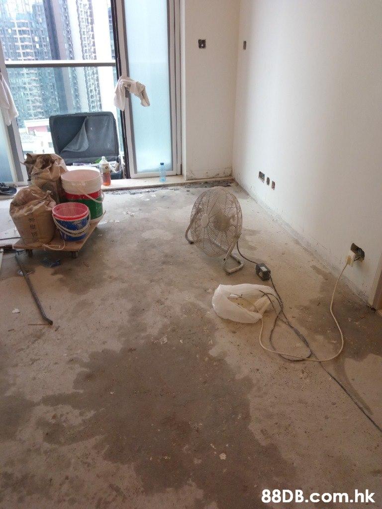 .hk  Floor,Flooring,Tile,Property,Hardwood