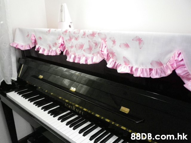 Sr .hk  Piano,Musical instrument,Pink,Keyboard,Electronic instrument