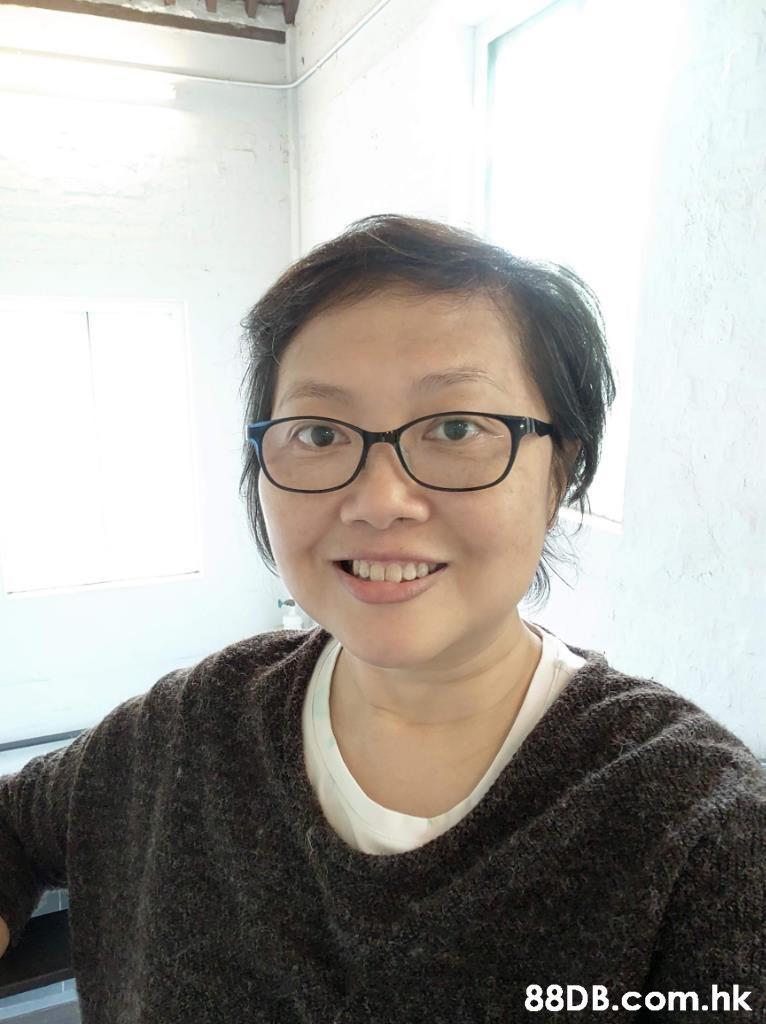 .hk  Hair,Face,Glasses,Forehead,Eyebrow