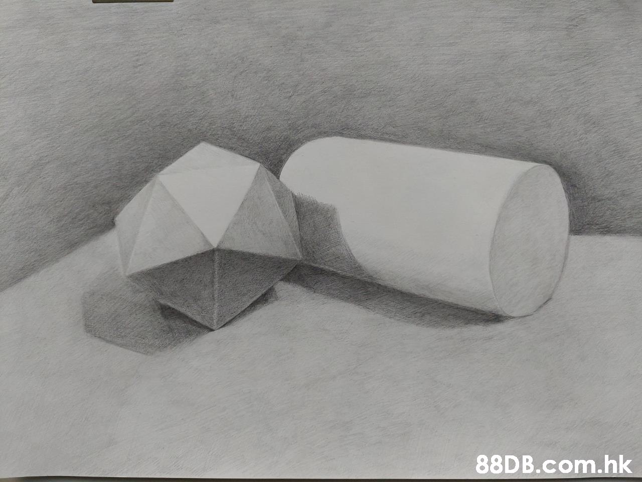 .hk  Paper,Toilet paper,Drawing,Paper product,Cylinder