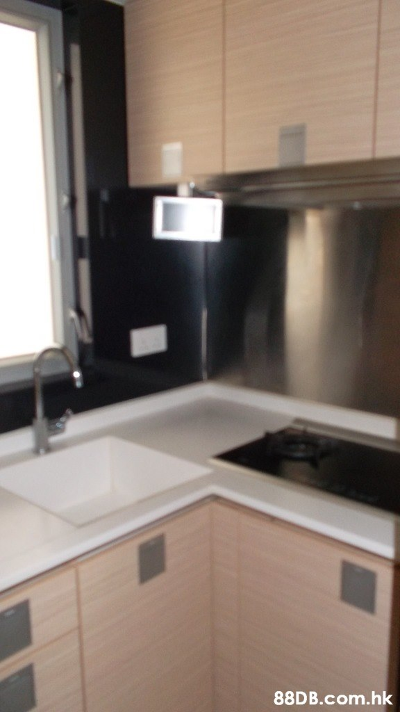 .hk  Property,Countertop,Room,Kitchen,Cabinetry
