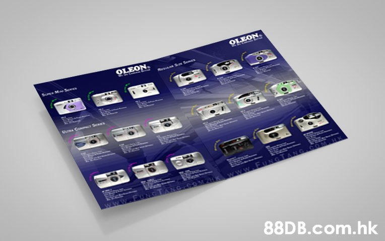 .hk  Product,Technology,Brochure,Advertising,Electronic device