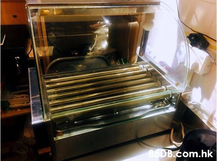 .com.hk  Kitchen appliance,Display case,Bakery,