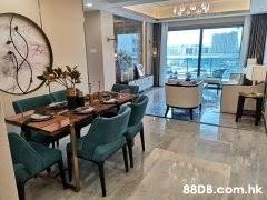 .hk  Property,Room,Building,Real estate,Furniture