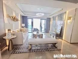 Property,Room,Interior design,Ceiling,Building
