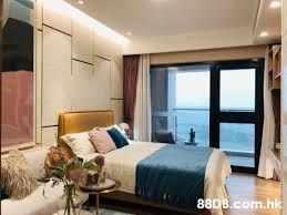 В .com.hk  Bedroom,Room,Furniture,Property,Suite