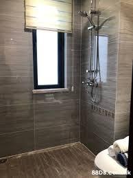 Property,Bathroom,Room,Tile,Floor