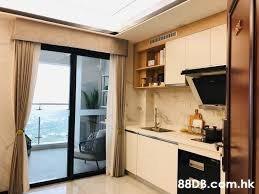 .hk  Property,Room,Building,Furniture,Interior design