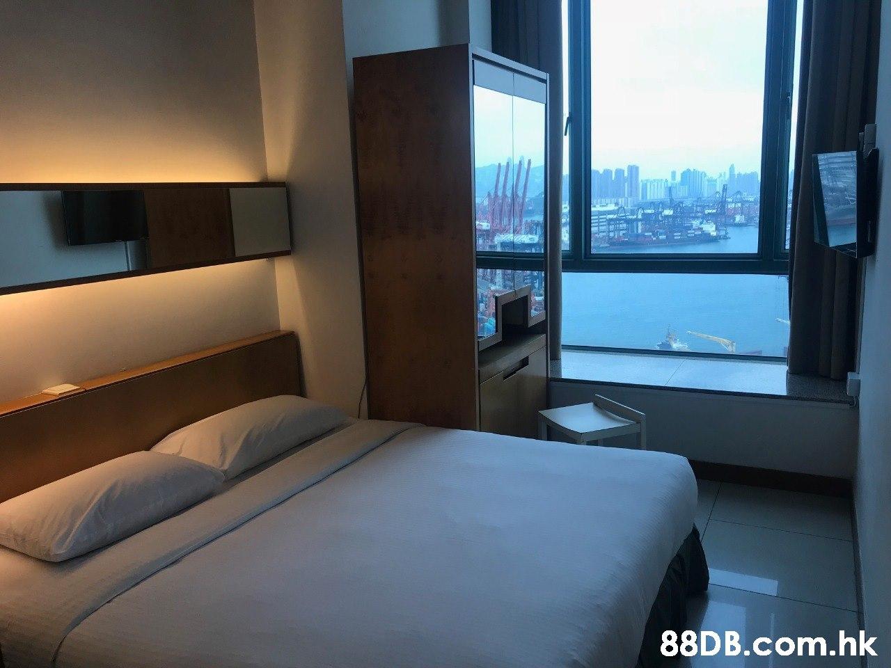 .hk  Room,Bedroom,Property,Furniture,Bed
