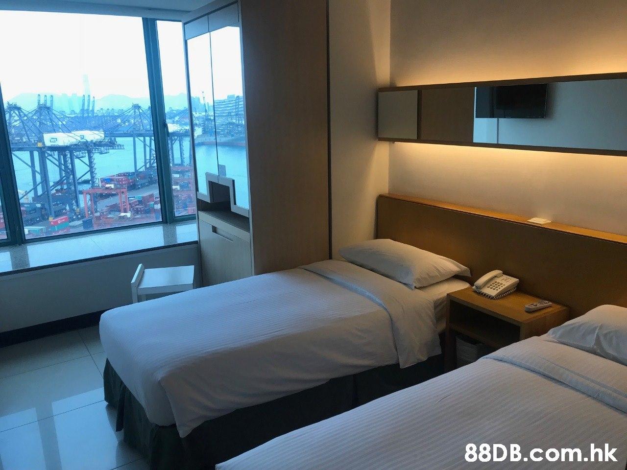 .hk  Bedroom,Room,Property,Furniture,Bed