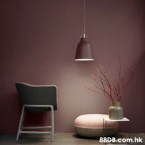 .hk  Light fixture,Lamp,Lighting,Lampshade,Lighting accessory