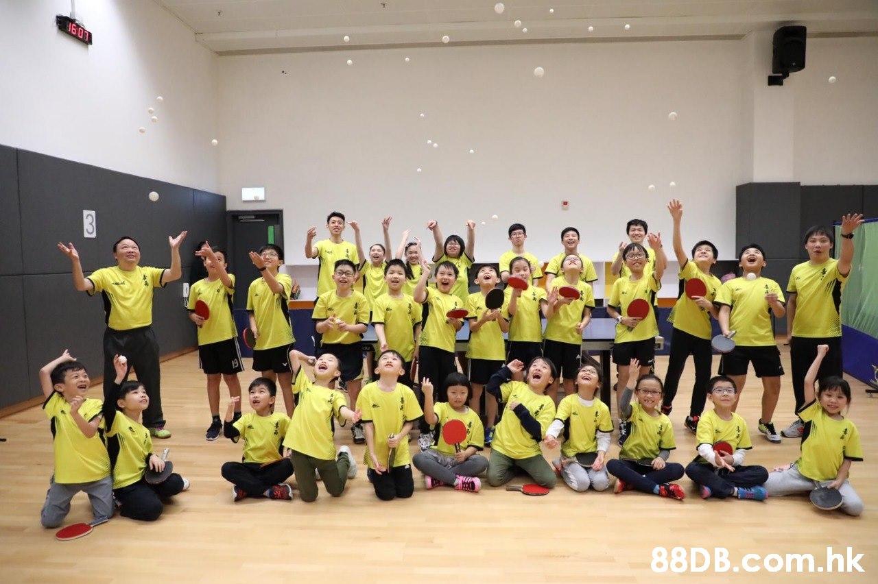 .hk  Team,Event,Team sport,Sports,