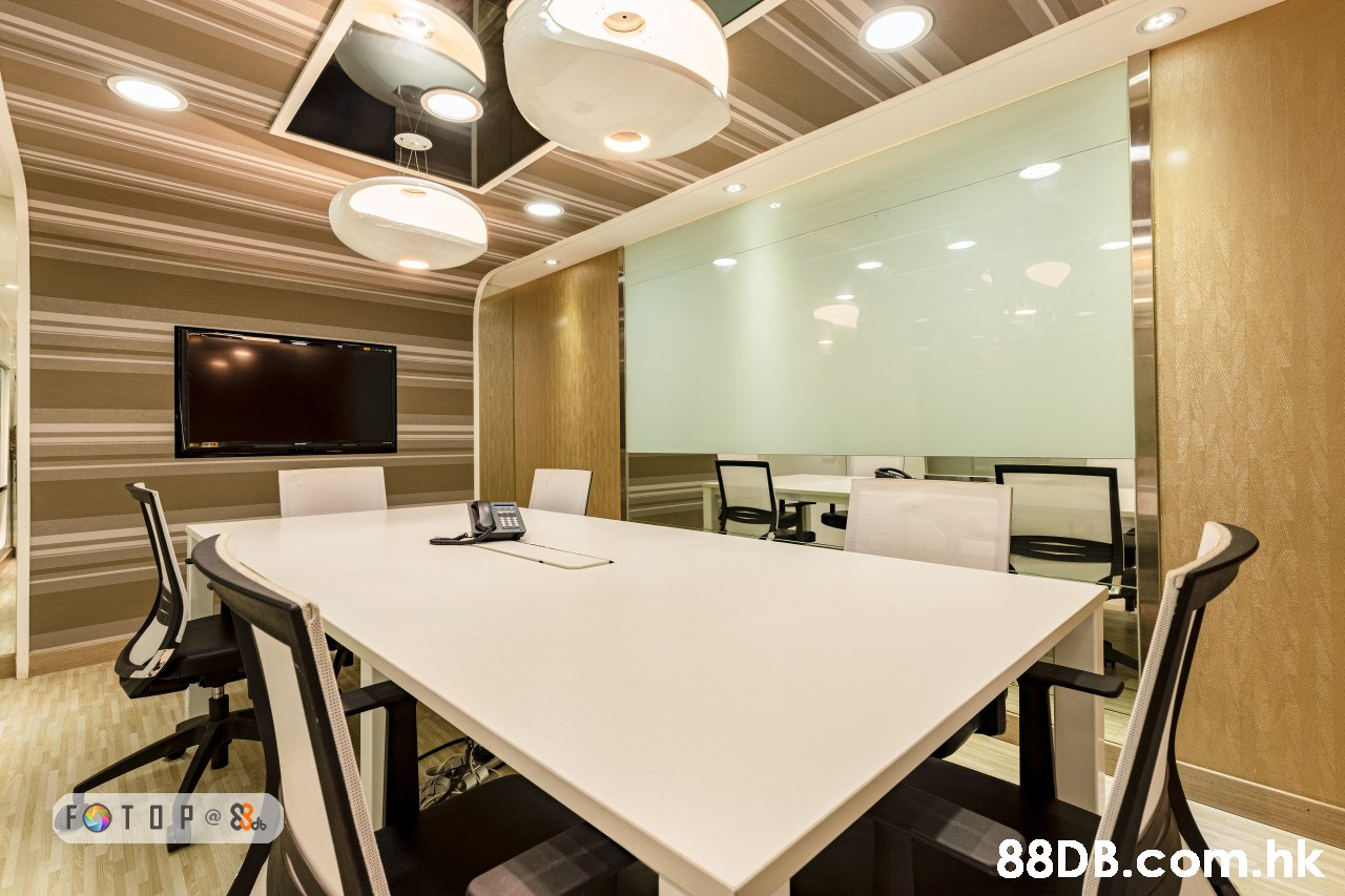 88DB.co hk  Interior design,Room,Property,Ceiling,Building