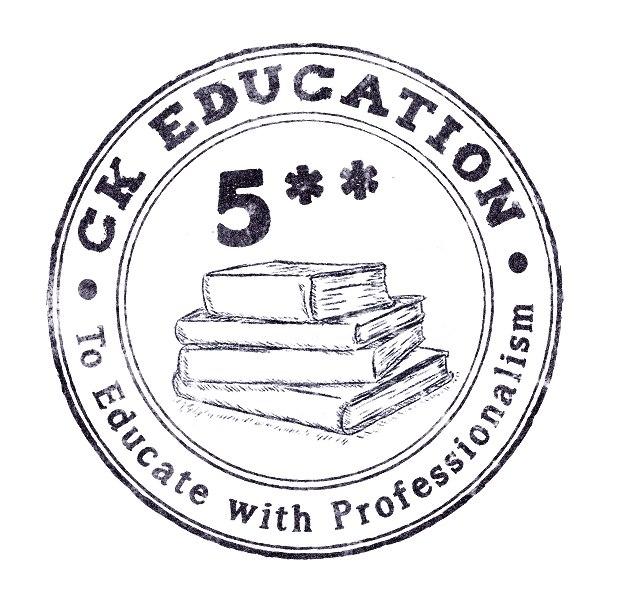 Educate with Professiona te K EDUCATION  Line art,Logo,